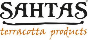 Sahtas Logo