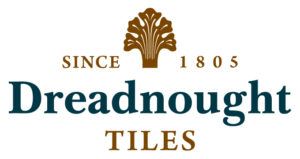 Dreadnought Tiles Logo