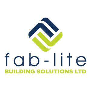 Fab-Lite Building Solutions Ltd Logo