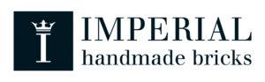 Imperial Handmade Brick Logo