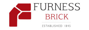 Furness Brick Logo