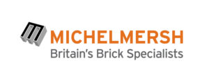 Michelmersh Britain's Brick Specialists Logo