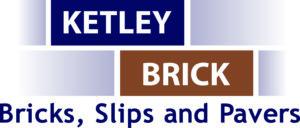 Ketley Brick Logo