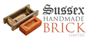 Sussex Handmade Brick Logo