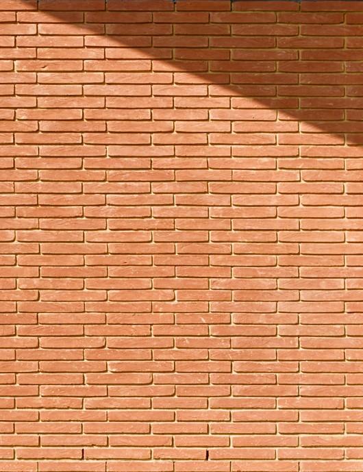 Linear Format Brick