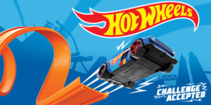 hot wheels artwork