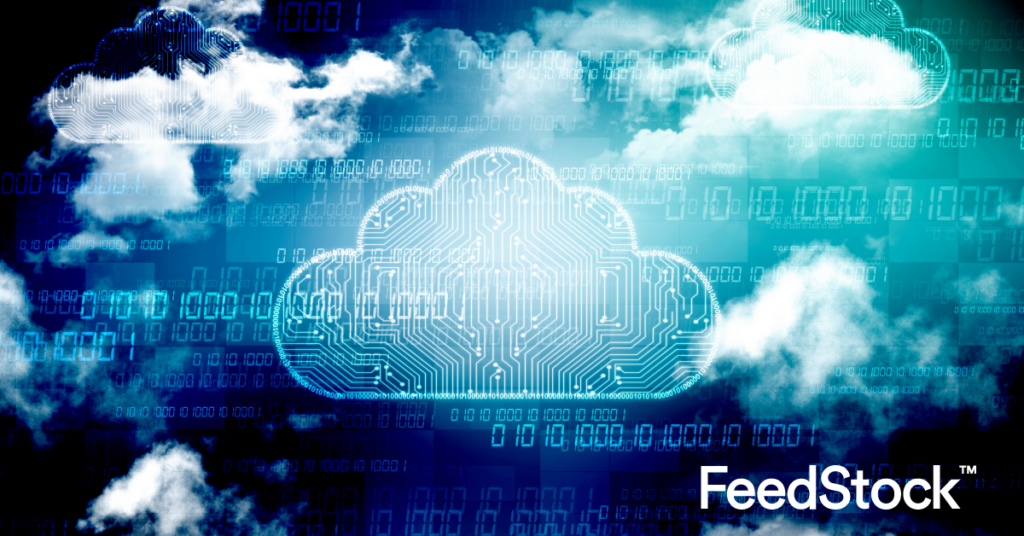 What does a successful enterprise cloud solution look like?