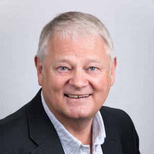 Guy Brooks, Partner