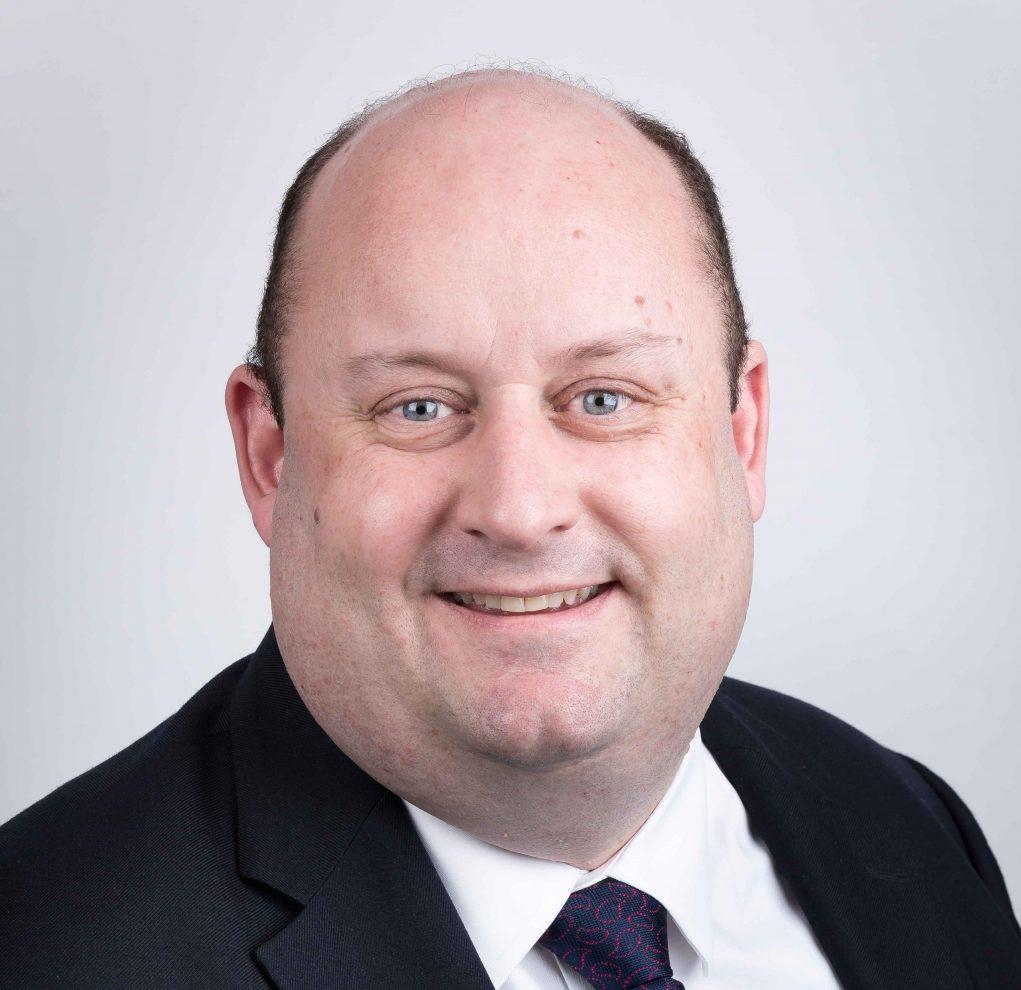 Richard Millard, Partner
