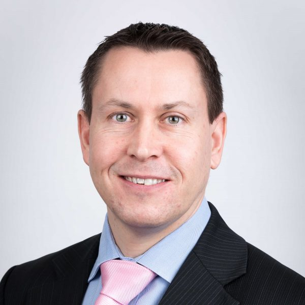 Stuart Snelson, Partner