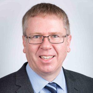Troy Warner, Partner