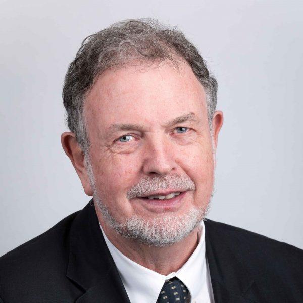 David Barton, Consultant
