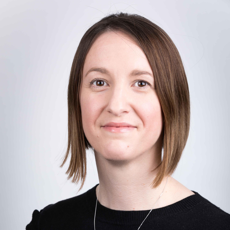 Emma Sidney, Licensed Conveyancer