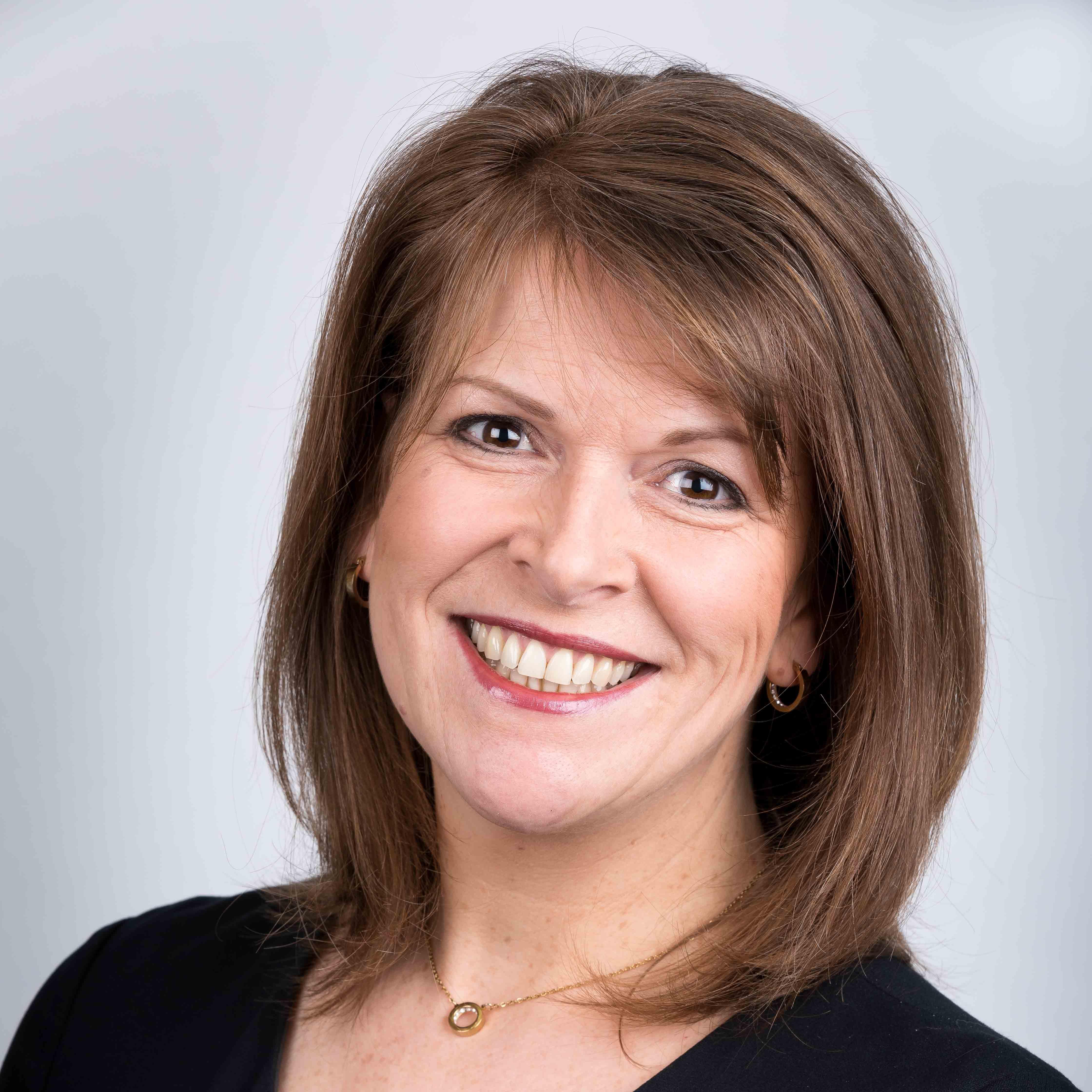 Paula Stuart, Partner