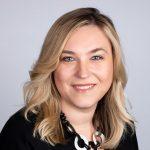 Dagmara Kulczykowska | Partner