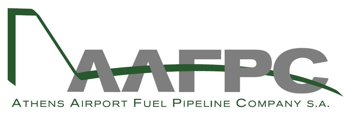 Athens Airport Fuel Pipeline Company