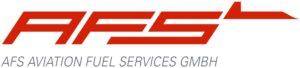 Aviation Fuel Services GmbH
