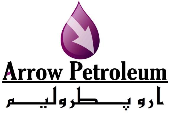 Arrow Petroleum Co Ltd