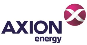Axion Energy Argentina SA