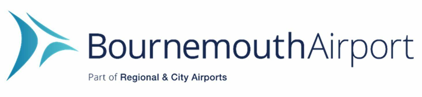 Bournemouth International Airport Ltd