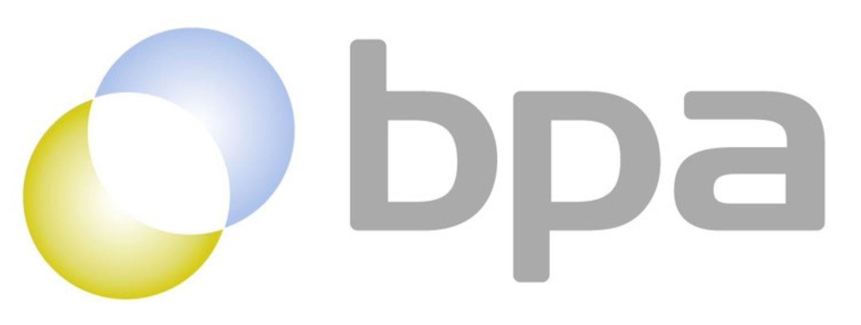 British Pipeline Agency Ltd