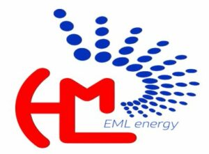EML Engineers and Construction (PTY) Ltd