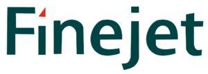 Finejet Africa Holdings Ltd