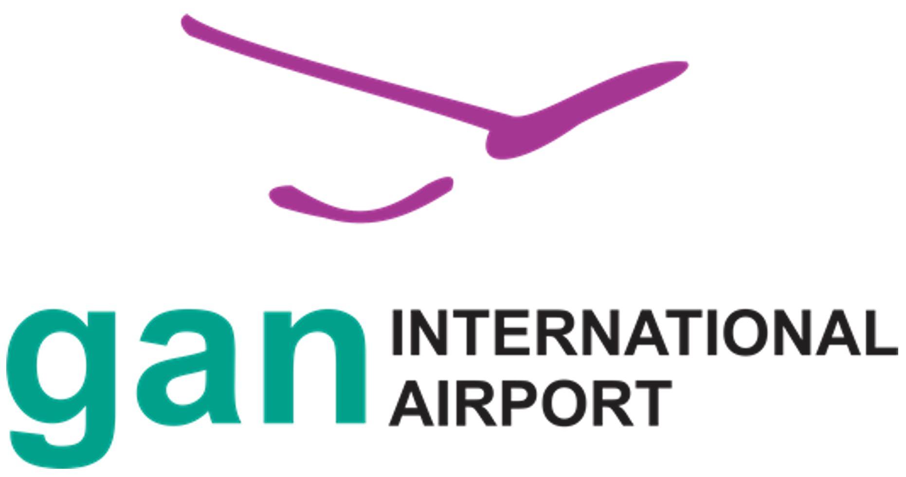 GAN International Airport