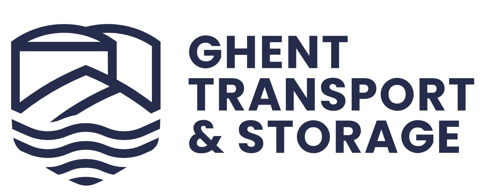 Ghent Transport & Storage NV