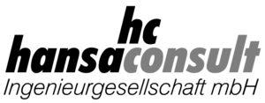 Hansaconsult Ingenieurgesellschaft
