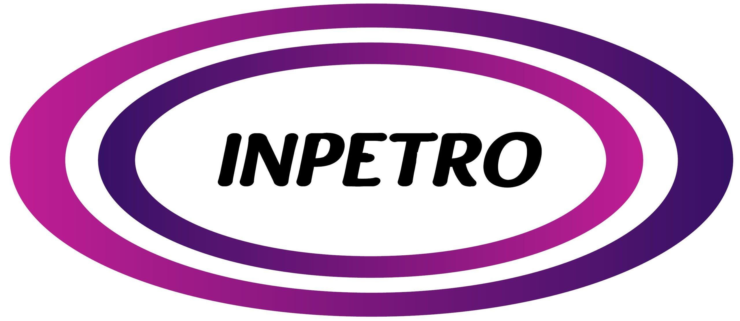 Independent Petroleum Terminal