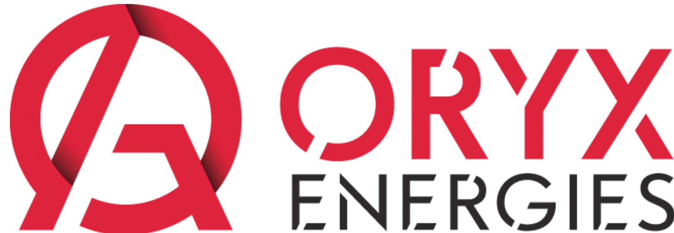 Oryx Energies S.A.