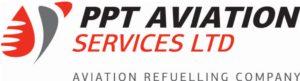 PPT Aviation Services Ltd