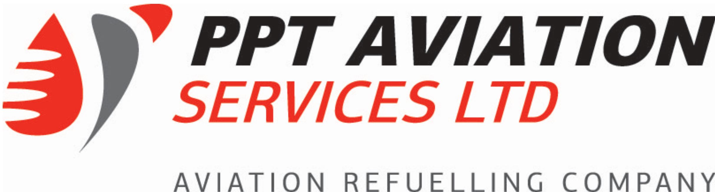 PPT Aviation Services Ltd