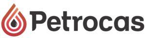 Petrocas Energy