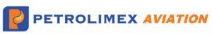 Petrolimex Aviation