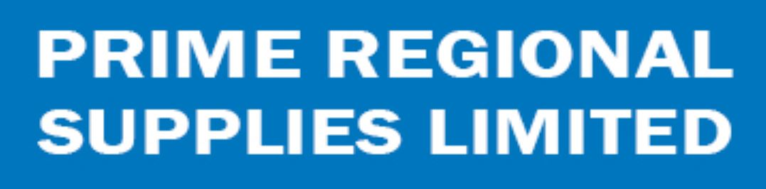 Prime Regional Supplies Ltd