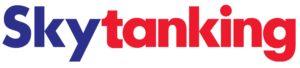 Skytanking Holding GmbH