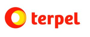 Organizacion Terpel SA