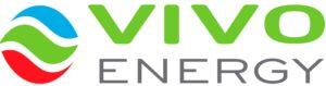 Vivo Energy Investment B.V.