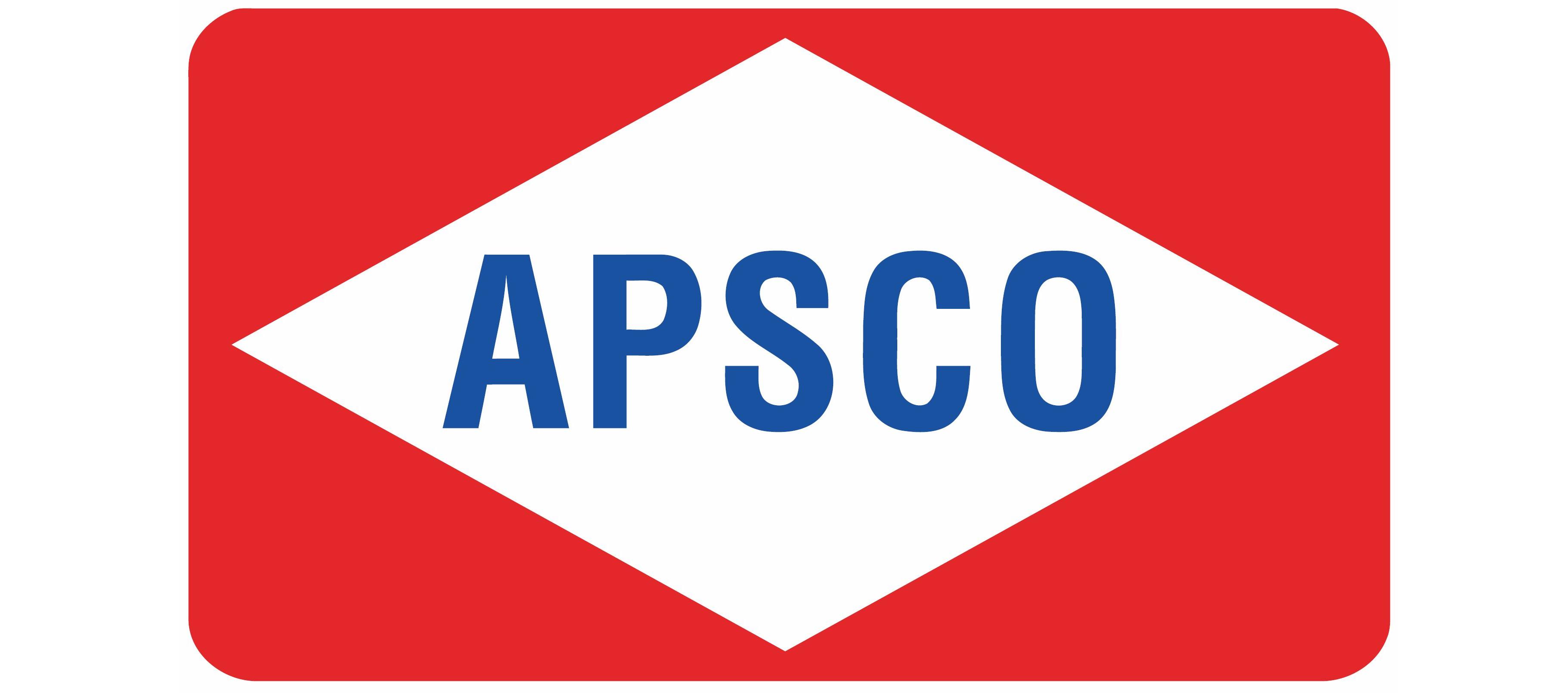 Arabian Petroleum Supply Company