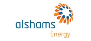 Alshams National Global Energy Company