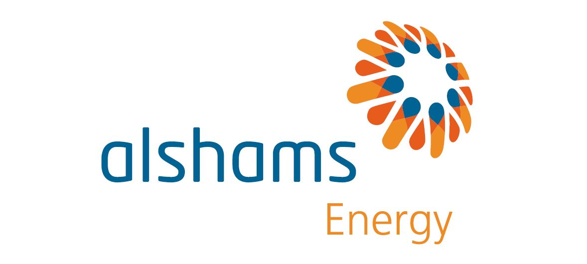 Alshams National Global Energy Company