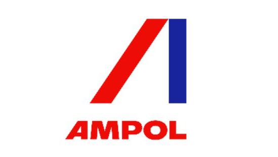 Ampol Australia Petroleum Pty Ltd