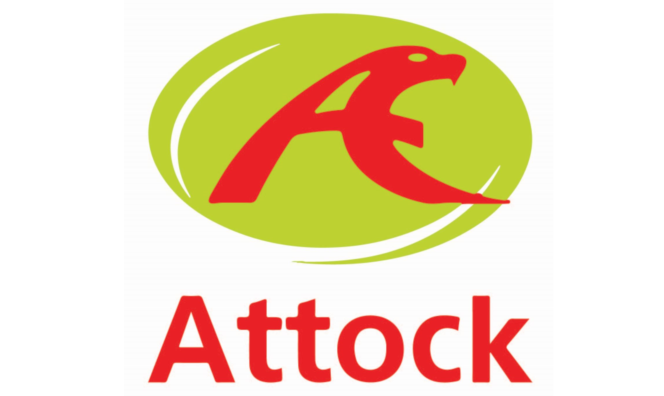 Attock Petroleum