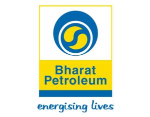 Bharat Petroleum Corporation Ltd