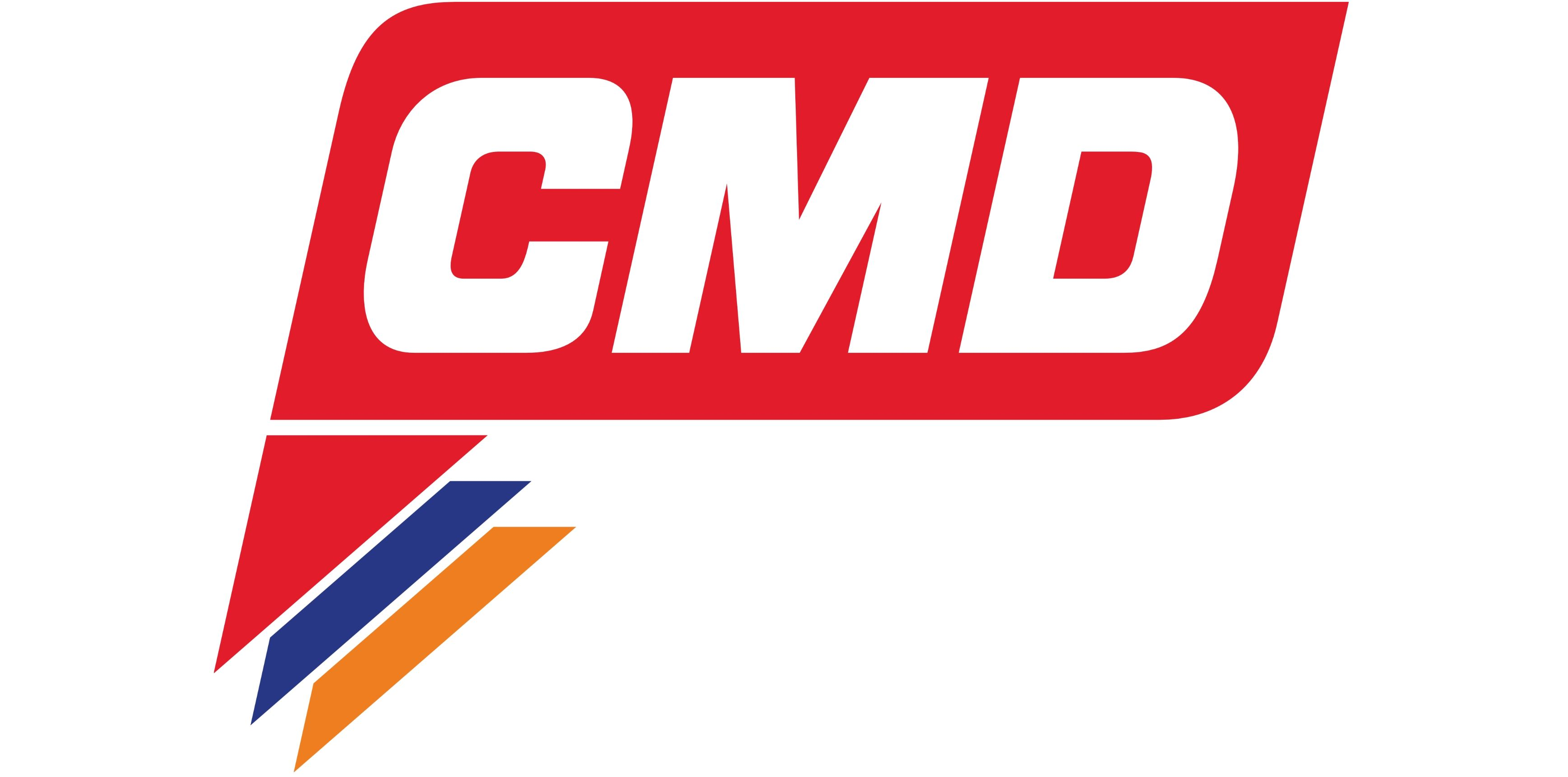 CMD Aeropuertos Canarios S.L.