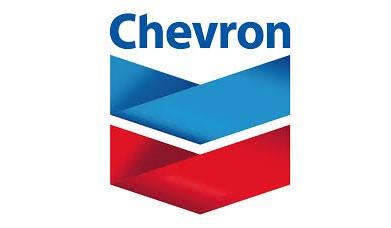 Chevron Global Energy Inc