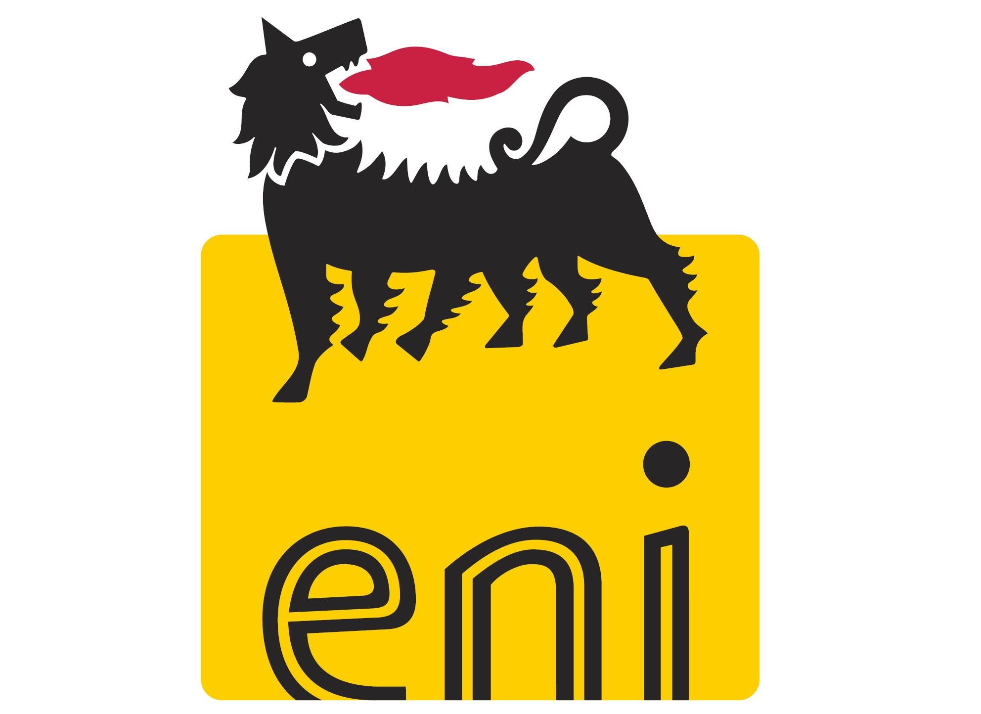 ENI S.p.A