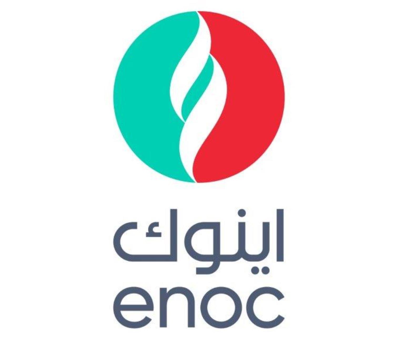 Emirates National Oil Company
